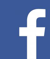 logo facebook clausio group