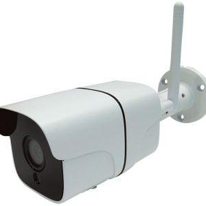 biicaam_camera_powertech_clausio_industrie