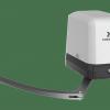 Motorisation pour portail battant PA250 Powertech Automotion par Clausio Industrie