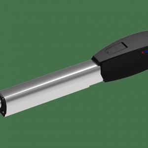 motorisation pour portail battant PW530L fabriqué par Powertech Automotion et distribué par Clausio Industrie