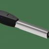 motorisation pour portail battant PW530L Powertech Automotion by Clausio