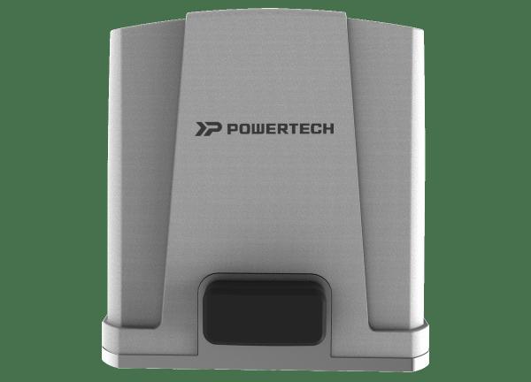 Motorisation pour portail coulissant PL500/PL800 de Powertech Automotion