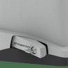 Motorisation pour portail coulissant PSA700 et PSA 1000 de Powertech automotion vendu par Clausio Industrie