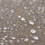 Nettoyant et imperméabilisant pour toiles extérieure