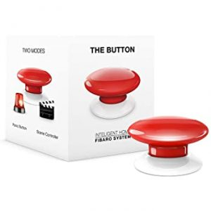 fibaro_the_button_clausio_industrie