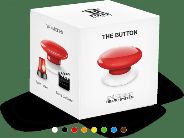 fibaro_the_button_clausio_industrie