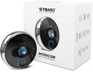 intercom_fibaro_portier_video_clausio_industrie