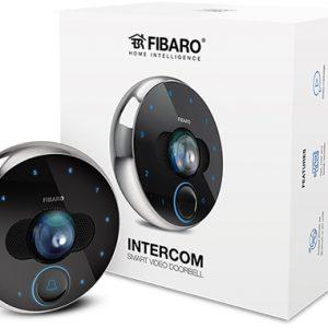 intercom_fibaro_portier_video_clausio_industrie