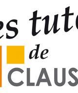 Tuto de Clausio épisode 1 pour vous aider a mieux comprendre le déroulement d'une installation de produit Clausio Industrie