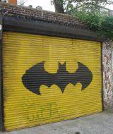 porte de garage enroulable par CLAUSIO FRANCE