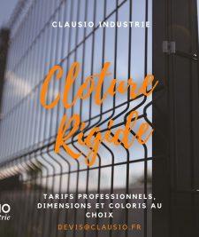 image de blog clausio.fr