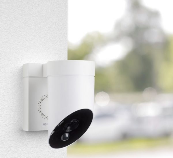 Somfy_1_Outdoor_Camera_clausio_industrie