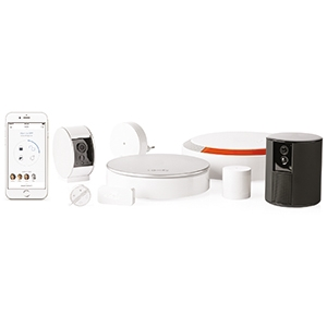 alarme_somfy_home_starter_kit_clausio_industrie