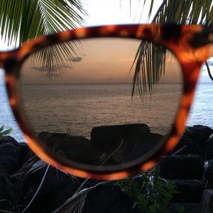 vacances_soleil_ete_2021_blog_alarmes_videosurveillance_clausio_industrie