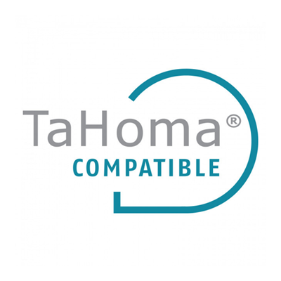 tahoma_somfy_compatible_clausio_industrie