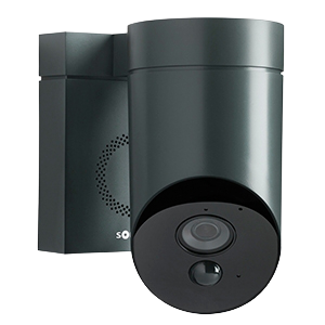 2401560_Somfy_Outdoor_Camera_grise_1870347_clausio_industrie